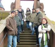 Grup Yorum Photo