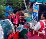 Khun Narin Photo