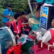 Khun Narin