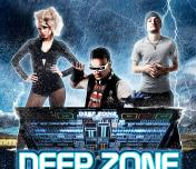 Deep Zone Project Photo