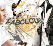 Fabolous Photo