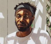JPEGMAFIA Photo