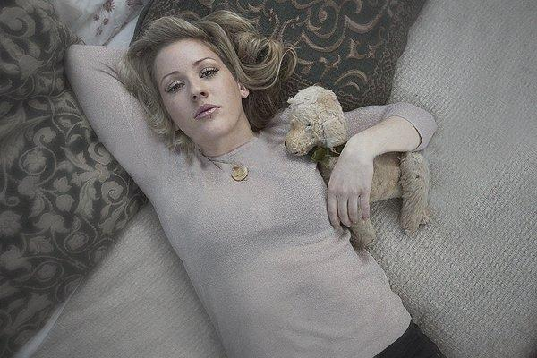 Ellie Goulding Photo