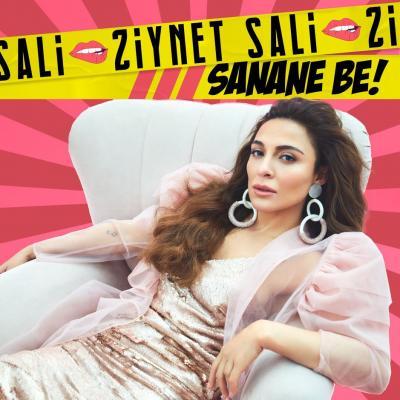 Ziynet Sali Photo