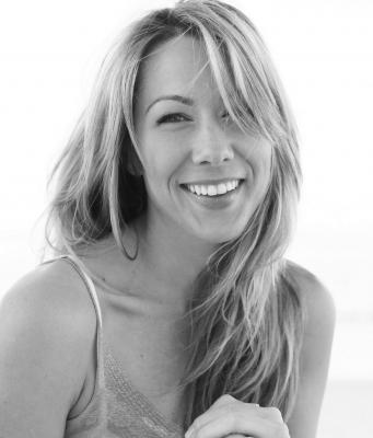 Colbie Caillat Photo