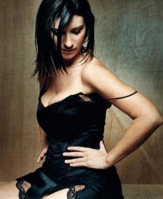 Laura Pausini Photo