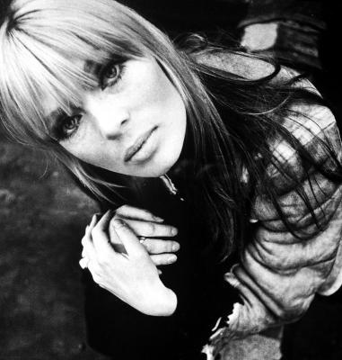 Nico Photo