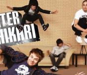 Enter Shikari Photo