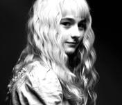 Sophia Anne Caruso Photo