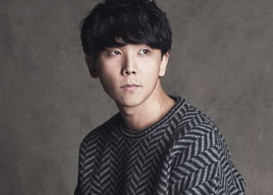 Junggigo Photo