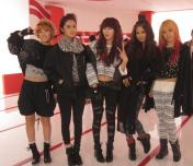 4Minute Photo