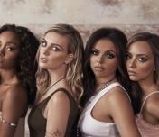 Little Mix Photo