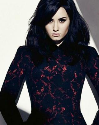 Demi Lovato Photo