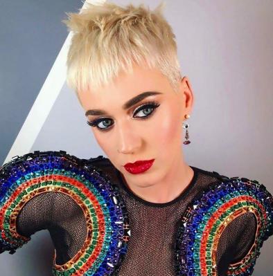 Katy Perry Photo