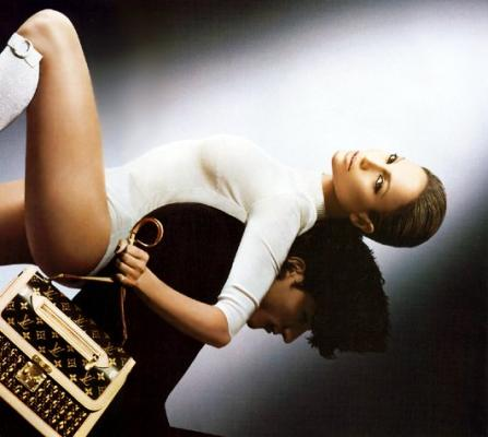 Jennifer Lopez Photo