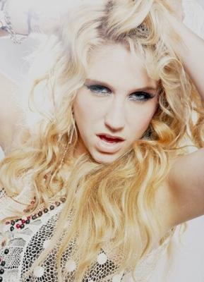 Ke$ha Photo