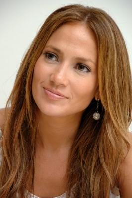 Jennifer Lopez Photo